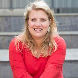 Dana Verveld
